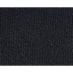 1991-2000 Ford Escort Carpet Kit Newark Auto Products Ford Carpet Kit 27A-0022602 found on Bargain Bro India from autopartswarehouse.com for $146.21