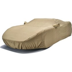 2018 Volvo V90 Car Cover Covercraft Volvo Car Cover C18269TF found on Bargain Bro Philippines from autopartswarehouse.com for $378.00