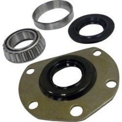 1985-1986 Jeep CJ7 Axle Shaft Bearing Crown Jeep Axle Shaft Bearing 3150046K found on Bargain Bro India from autopartswarehouse.com for $25.83