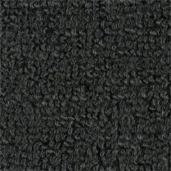 1960-1965 Mercury Comet Carpet Kit AutoCustomCarpets Mercury Carpet Kit 10800-230-1249000000 found on Bargain Bro India from autopartswarehouse.com for $197.57