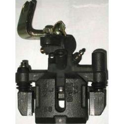 1990-1993 Mazda Miata Brake Caliper Centric Mazda Brake Caliper 142.45537