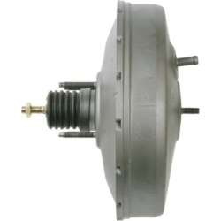 2004-2008 Acura TSX Brake Booster A1 Cardone Acura Brake Booster 53-4923 found on Bargain Bro India from autopartswarehouse.com for $138.31