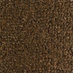 1960-1965 Mercury Comet Carpet Kit AutoCustomCarpets Mercury Carpet Kit 10800-230-1230000000 found on Bargain Bro India from autopartswarehouse.com for $197.57