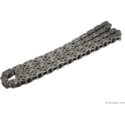 2005-2008 Volkswagen Jetta Timing Chain Iwis Volkswagen Timing Chain W0133-1774626 found on Bargain Bro India from autopartswarehouse.com for $71.24