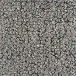 1971-1973 Oldsmobile Delta 88 Carpet Kit AutoCustomCarpets Oldsmobile Carpet Kit 1728-230-1237000000 found on Bargain Bro India from autopartswarehouse.com for $175.63