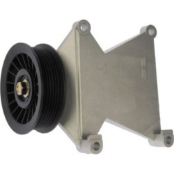 2002-2006 Honda CR-V A/C Compressor By-Pass Pulley Dorman Honda A/C Compressor By-Pass Pulley 34239 found on Bargain Bro India from autopartswarehouse.com for $49.16