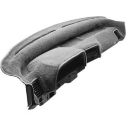 2005-2011 Cadillac STS Dash Cover Dashmat Cadillac Dash Cover 1669-01-47 found on Bargain Bro India from autopartswarehouse.com for $34.17