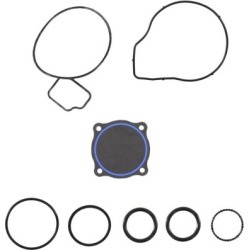 2011-2016 Buick Regal Water Pump Gasket Felpro Buick Water Pump Gasket ES71282 found on Bargain Bro India from autopartswarehouse.com for $19.71
