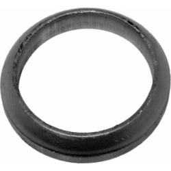 2002-2006 Acura RSX Exhaust Gasket Walker Acura Exhaust Gasket 31531 found on Bargain Bro Philippines from autopartswarehouse.com for $14.55