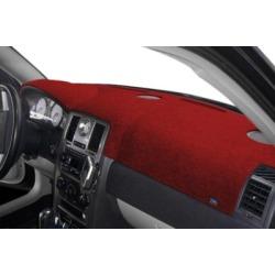 2014 Mazda 3 Dash Cover Dash Designs Mazda Dash Cover 2527-0VRD found on Bargain Bro India from autopartswarehouse.com for $40.45