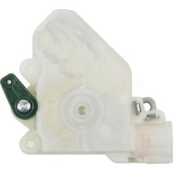 2000-2001 Infiniti I30 Door Lock Actuator Standard Infiniti Door Lock Actuator DLA-238 found on Bargain Bro India from autopartswarehouse.com for $86.15