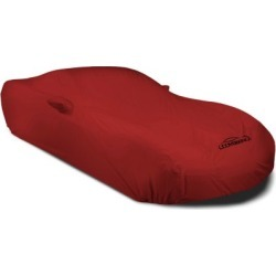 1995-2001 Suzuki Swift Car Cover Coverking Suzuki Car Cover CVC1SP94SZ2002 found on Bargain Bro India from autopartswarehouse.com for $239.99