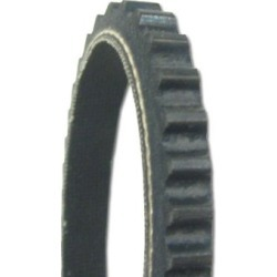 1996 GMC G3500 Drive Belt Armormark GMC Drive Belt 17725 found on Bargain Bro India from autopartswarehouse.com for $12.70