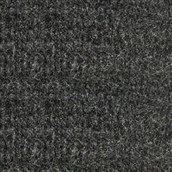 1995-2000 Mercury Mystique Carpet Kit AutoCustomCarpets Mercury Carpet Kit 10630-182-1178000000 found on Bargain Bro India from autopartswarehouse.com for $279.93