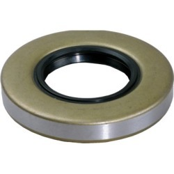 1979-1983 Toyota Celica Pinion Seal Beck Arnley Toyota Pinion Seal 052-3136 found on Bargain Bro India from autopartswarehouse.com for $14.09