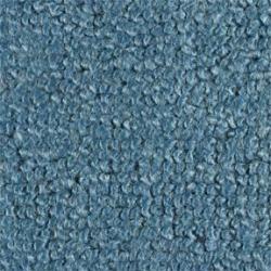 1961-1962 Mercury Colony Park Carpet Kit AutoCustomCarpets Mercury Carpet Kit 3009-230-1227000000 found on Bargain Bro India from autopartswarehouse.com for $217.84