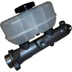 1990 Mazda Miata Brake Master Cylinder Centric Mazda Brake Master Cylinder 130.45800