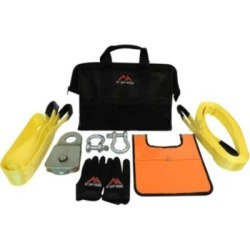 Recovery Kit RT Off-Road  Recovery Kit RT33013
