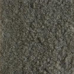 1977-1985 Oldsmobile Delta 88 Carpet Kit AutoCustomCarpets Oldsmobile Carpet Kit 1810-160-1126000000 found on Bargain Bro India from autopartswarehouse.com for $162.13