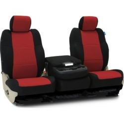 2000-2002 GMC Yukon Seat Cover Coverking GMC Seat Cover CSC2S7GM7510 found on Bargain Bro India from autopartswarehouse.com for $129.99