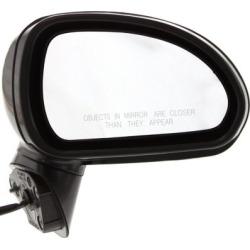 2007-2008 Mitsubishi Eclipse Mirror Kool Vue Mitsubishi Mirror MT32ER found on Bargain Bro India from autopartswarehouse.com for $49.31