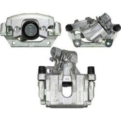 2004-2013 Mazda 3 Brake Caliper Centric Mazda Brake Caliper 141.45563