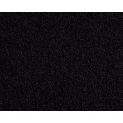 1985-1988 Ford Escort Carpet Kit Newark Auto Products Ford Carpet Kit 27B-0022801 found on Bargain Bro India from autopartswarehouse.com for $147.68