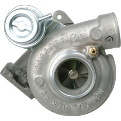 1994-1998 Saab 900 Turbocharger A1 Cardone Saab Turbocharger 2T-801 found on Bargain Bro India from autopartswarehouse.com for $541.42