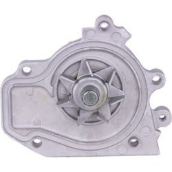 1992-1993 Acura Integra Water Pump A1 Cardone Acura Water Pump 57-1452 found on Bargain Bro India from autopartswarehouse.com for $47.69