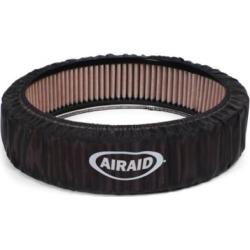 Pre-Filter Airaid Pre-Filter 799-377