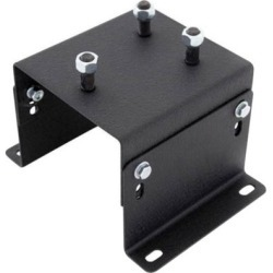 BEST BUY Spare Tire Relocator Smittybilt  Spare Tire Relocator D8545