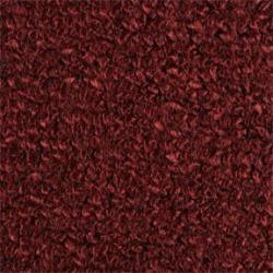 1963-1965 Mercury Comet Carpet Kit AutoCustomCarpets Mercury Carpet Kit 8100-230-1231000000 found on Bargain Bro India from autopartswarehouse.com for $175.63