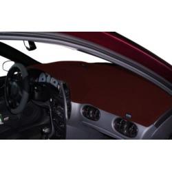 2009 Dodge Ram 1500 Dash Cover Dash Designs Dodge Dash Cover 1435-0CMN