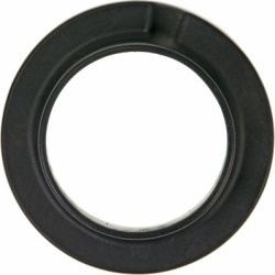 2005-2010 Dodge Dakota Spring Seat Moog Dodge Spring Seat K160110 found on Bargain Bro Philippines from autopartswarehouse.com for $18.41