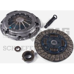 2013-2014 Acura TSX Clutch Kit Luk Acura Clutch Kit 08-055 found on Bargain Bro Philippines from autopartswarehouse.com for $208.58