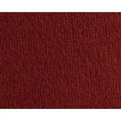 1980-1983 American Motors Eagle Carpet Kit Newark Auto Products American Motors Carpet Kit 61-2022815