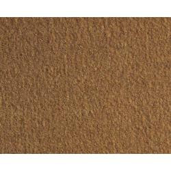 1968-1980 MG MGB Carpet Kit Newark Auto Products MG Carpet Kit F57A-2321854