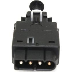 1989-1993 BMW 525i Brake Light Switch AutoTrust Gold BMW Brake Light Switch REPL506602