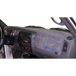 2014 Mazda 3 Dash Cover Dash Designs Mazda Dash Cover 2466-0BTP found on Bargain Bro India from autopartswarehouse.com for $42.38