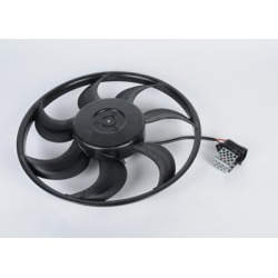 2008-2009 Saturn Astra Cooling Fan Assembly AC Delco Saturn Cooling Fan Assembly 13147274 found on Bargain Bro India from autopartswarehouse.com for $274.12