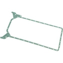 1984-1993 Mercedes Benz 190E Oil Pan Gasket Victor Reinz Mercedes Benz Oil Pan Gasket 71-26543-10 found on Bargain Bro Philippines from autopartswarehouse.com for $15.07