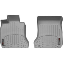 2011-2015 BMW 740i Floor Mats Weathertech BMW Floor Mats 462421 found on Bargain Bro Philippines from autopartswarehouse.com for $167.95