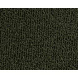 1988-1993 Pontiac LeMans Carpet Kit Newark Auto Products Pontiac Carpet Kit 793-0022609 found on Bargain Bro Philippines from autopartswarehouse.com for $146.21