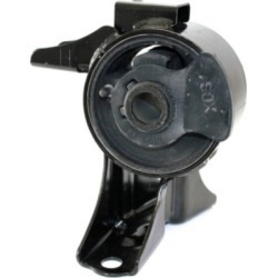 2006-2011 Audi A3 Motor Mount DEA Audi Motor Mount A6965 found on Bargain Bro Philippines from autopartswarehouse.com for $41.09