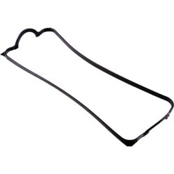 1984-1989 Honda Accord Valve Cover Gasket Beck Arnley Honda Valve Cover Gasket 036-1303 found on Bargain Bro India from autopartswarehouse.com for $14.59
