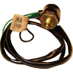 1990-1992 Ford Probe Back Up Light Switch Beck Arnley Ford Back Up Light Switch 201-1663 found on Bargain Bro India from autopartswarehouse.com for $28.23