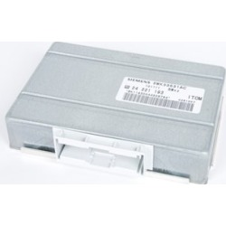 2002-2005 Saturn L300 Transmission Control Module AC Delco Saturn Transmission Control Module 24221193 found on Bargain Bro India from autopartswarehouse.com for $267.19