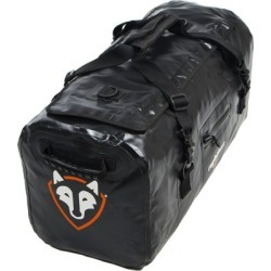 Cargo Bag Rightline Gear  Cargo Bag 100J86-B