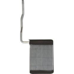 2012-2013 Mazda 3 Heater Core Spectra Mazda Heater Core 98086 found on Bargain Bro India from autopartswarehouse.com for $117.00