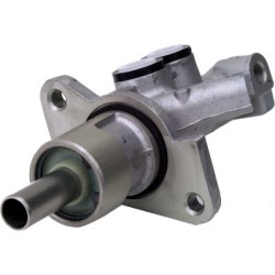 1997 Cadillac Catera Brake Master Cylinder A1 Cardone Cadillac Brake Master Cylinder 10-3026 found on Bargain Bro India from autopartswarehouse.com for $44.11